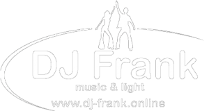 DJ Frank3 weiß